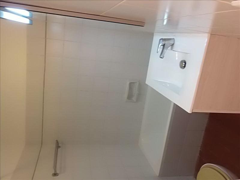 Vente appartement Hyères plage 117000€ - Photo 4