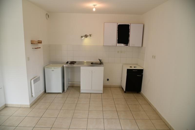 Location appartement Bellegarde sur valserine 567€ CC - Photo 4