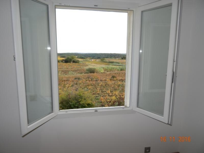 Vente maison / villa Uzes 399900€ - Photo 5