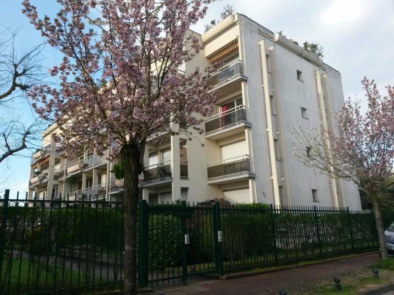Vente appartement Saint-maur-des-fossés 579000€ - Photo 1