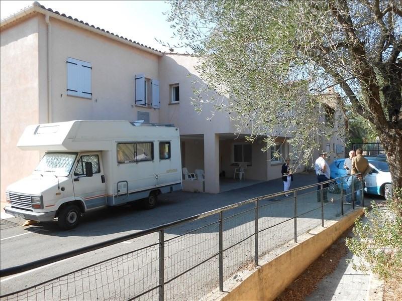 Vendita casa Peymeinade 540000€ - Fotografia 5