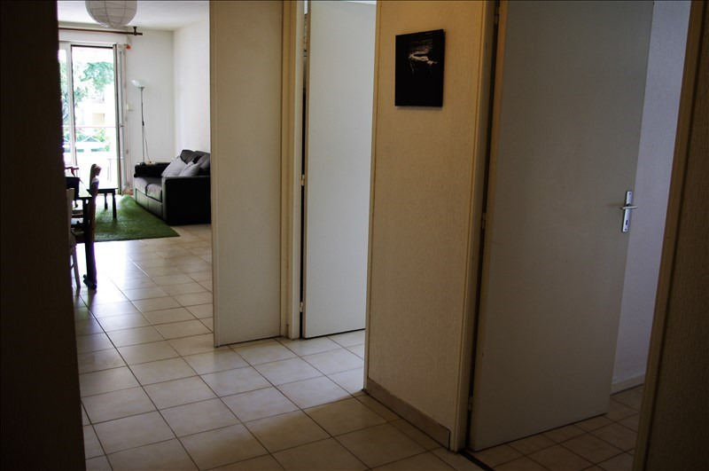 Location appartement Avignon 650€ CC - Photo 4