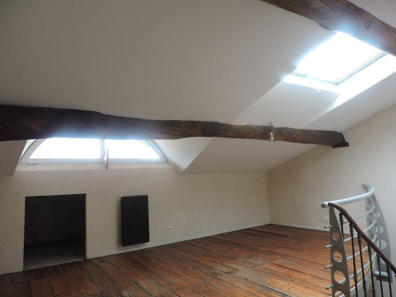 Alquiler  casa Agen 995€ +CH - Fotografía 13