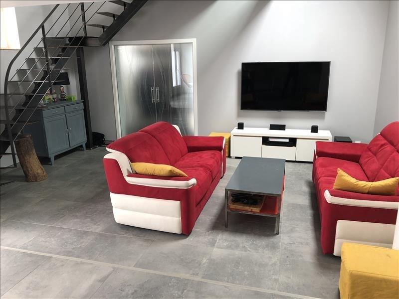 Vente maison / villa Blois 325500€ - Photo 1