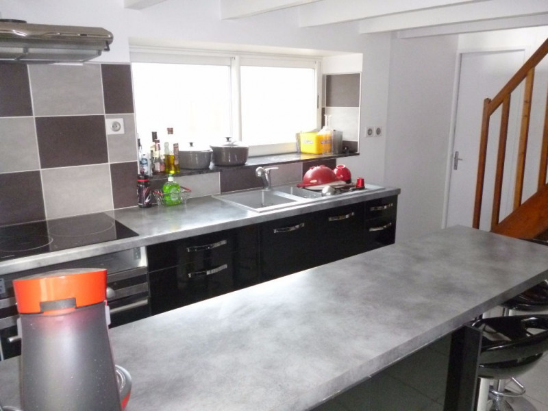 Vente maison / villa Dax 216000€ - Photo 4