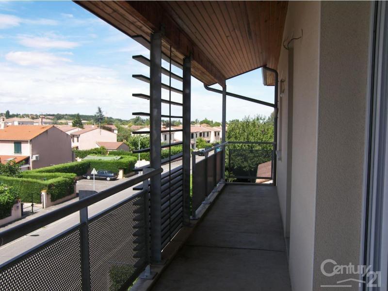 Location appartement Tournefeuille 568€ CC - Photo 3
