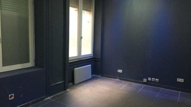 Vente fonds de commerce boutique Saint-etienne 69 000€ - Photo 3