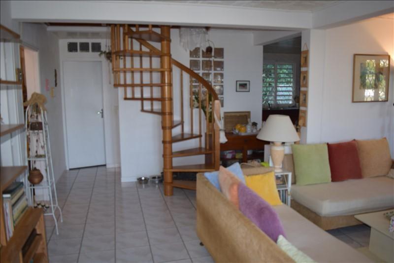 Sale house / villa La riviere 230000€ - Picture 1