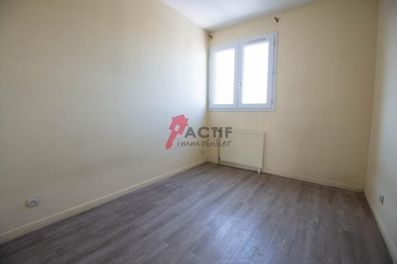 Vente appartement Evry 128 000€ - Photo 5