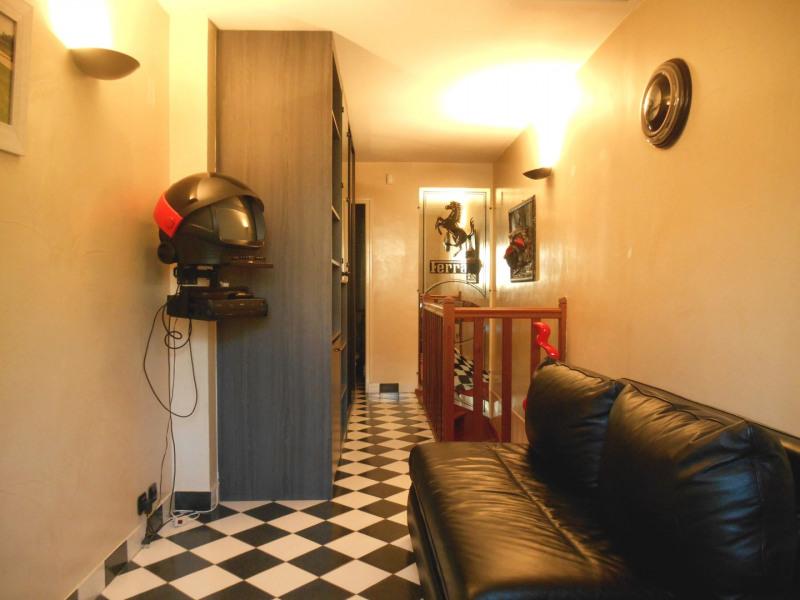 Sale house / villa Fontenay-sous-bois 674000€ - Picture 7