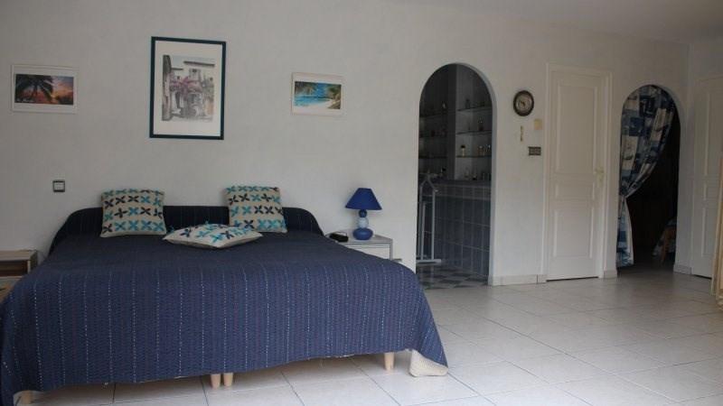 Vente de prestige maison / villa Olonne sur mer 555000€ - Photo 6