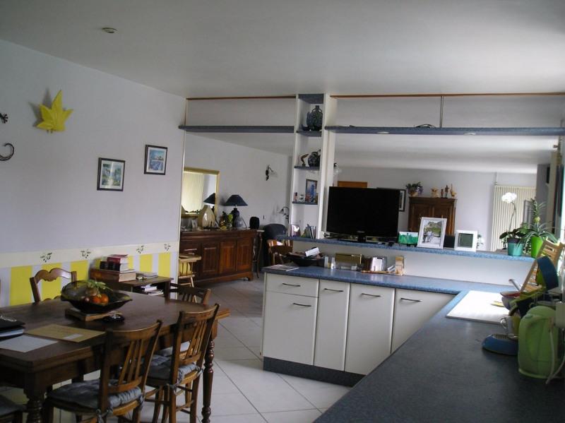 Vente maison / villa Puyoo 222000€ - Photo 4