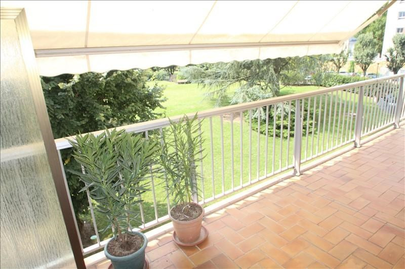 Sale apartment Chambery 219 000€ - Picture 3