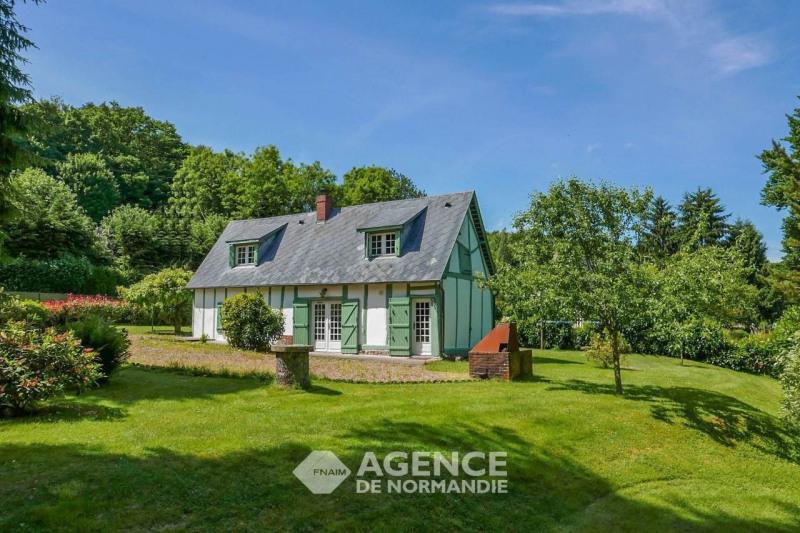 Vente maison / villa Montreuil-l'argille 110000€ - Photo 2