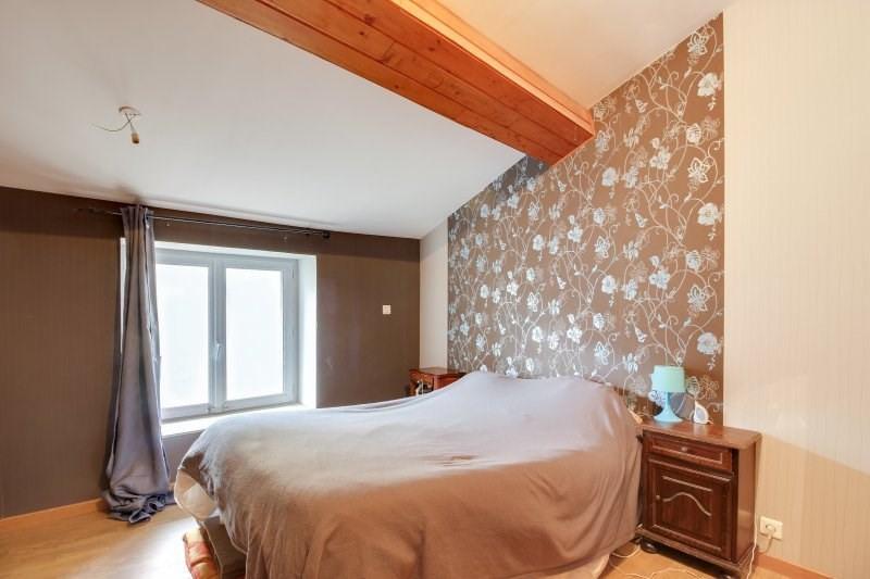 Vente maison / villa St didier en velay 97000€ - Photo 5