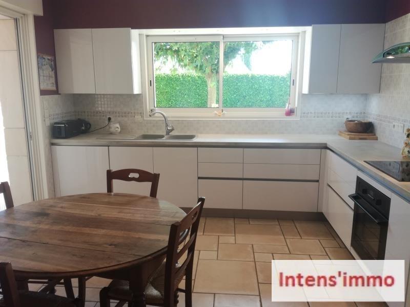 Vente de prestige maison / villa Montmeyran 610000€ - Photo 4