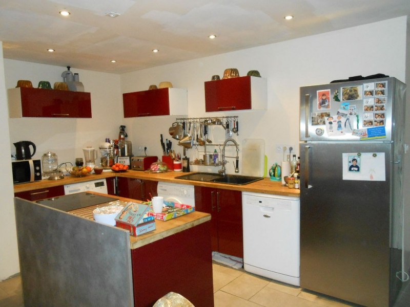 Vente appartement Plaisance du touch 219 000€ - Photo 2