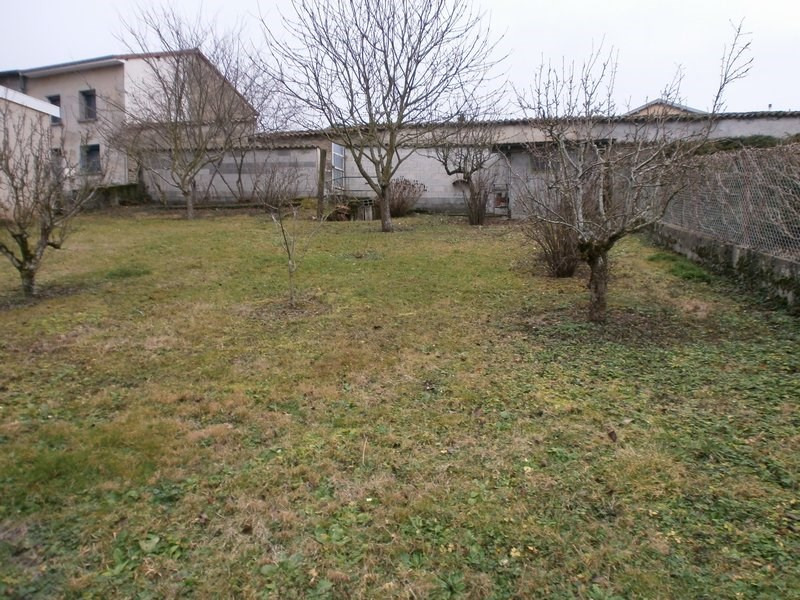 Vente terrain St georges d esperanche 95 000€ - Photo 3