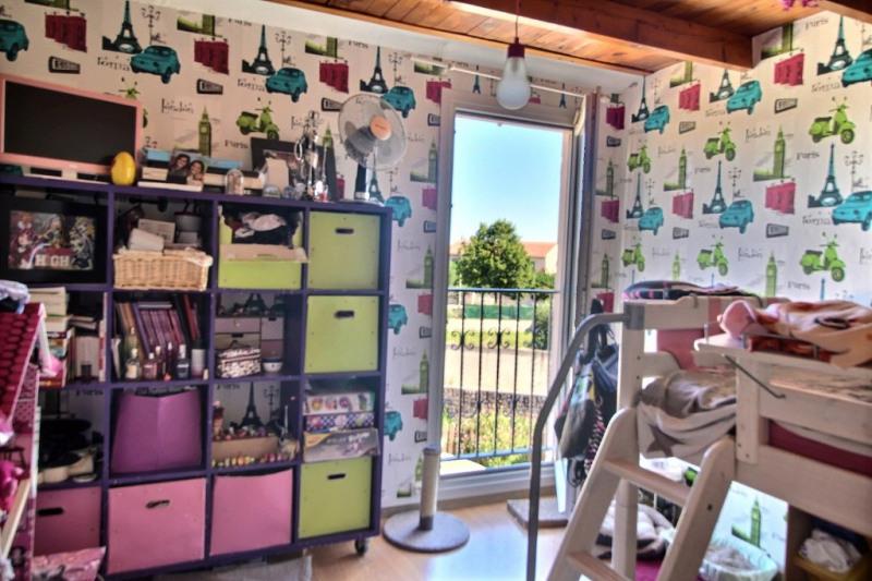 Vente maison / villa Caissargues 230000€ - Photo 7