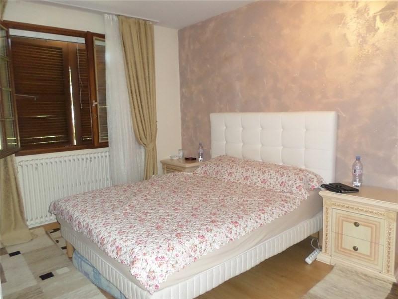 Sale house / villa Izernore 285000€ - Picture 6