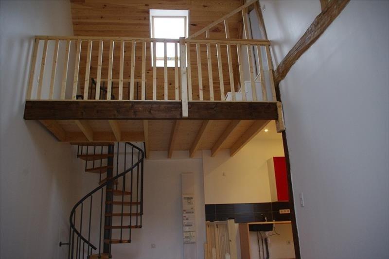 Vendita appartamento Epernon 122000€ - Fotografia 1