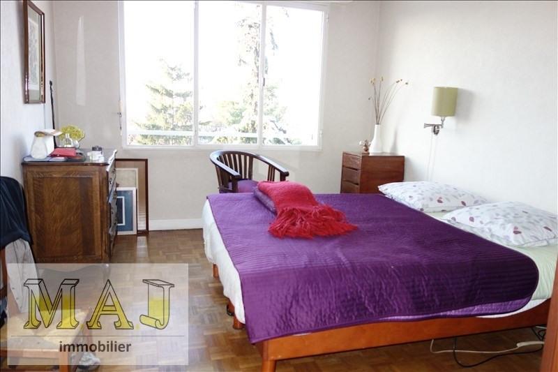 Vente appartement Fontenay sous bois 358000€ - Photo 2
