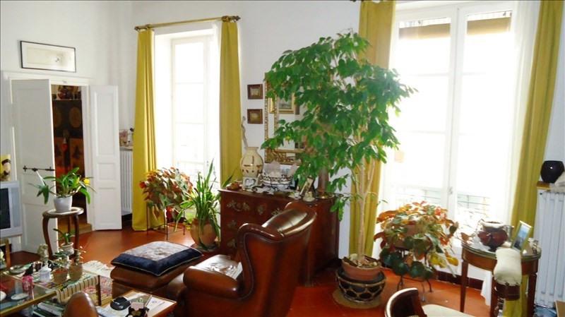 Vente appartement Nimes 274000€ - Photo 4