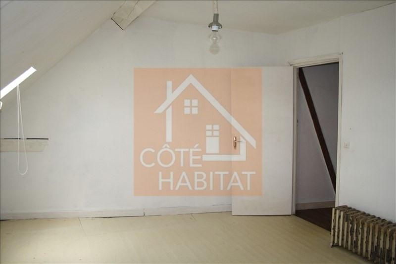Sale house / villa Douai 120000€ - Picture 6