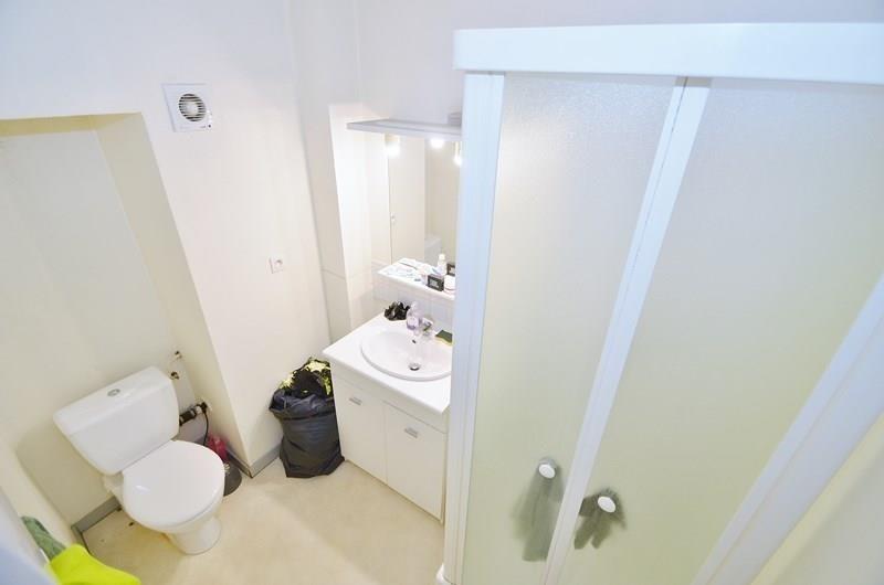 Vente appartement Nantes 84000€ - Photo 4