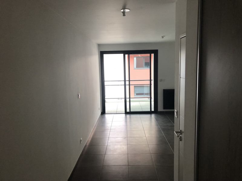 Verkoop  appartement Tassin la demi lune 239900€ - Foto 2