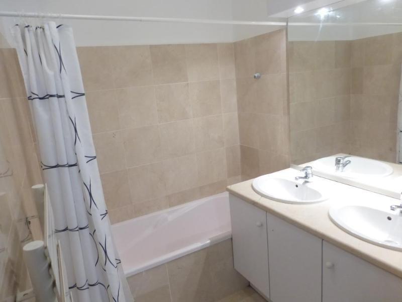 Location appartement Aix en provence 994€ CC - Photo 5