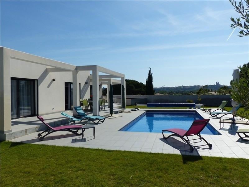 Venta de prestigio  casa Beziers 690000€ - Fotografía 3