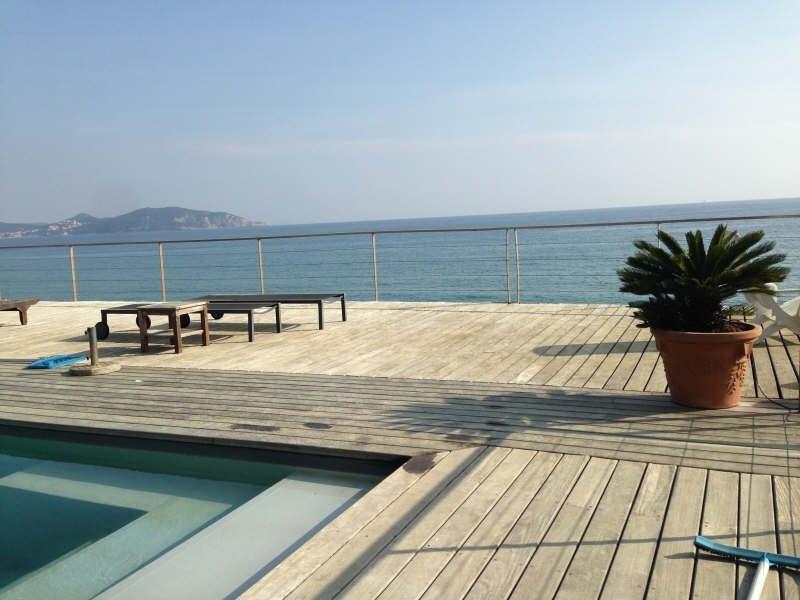 Vente de prestige maison / villa La ciotat 2200000€ - Photo 5
