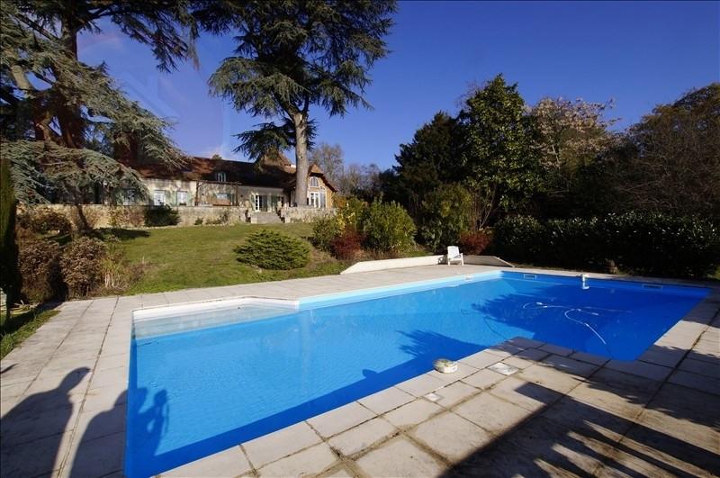 Deluxe sale house / villa Bergerac 945000€ - Picture 5