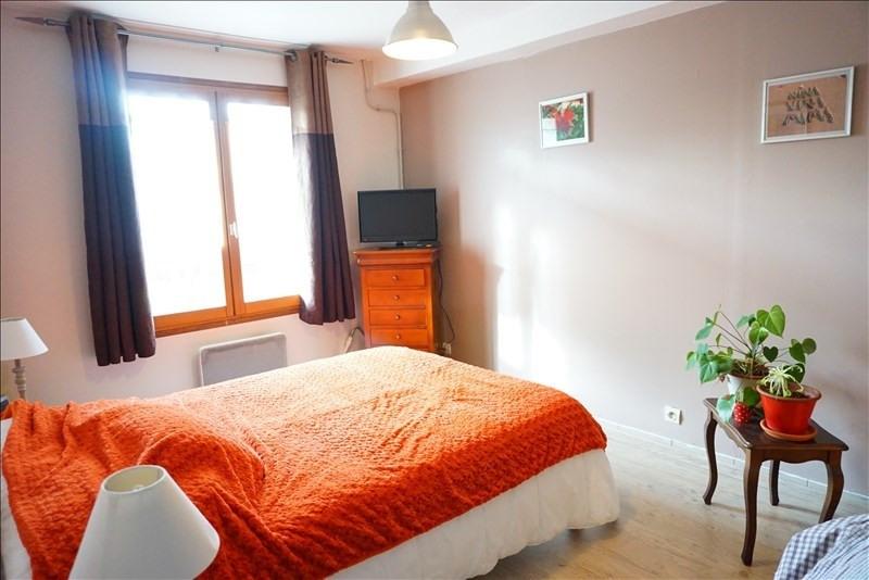 Vente maison / villa Noisy le grand 499500€ - Photo 7