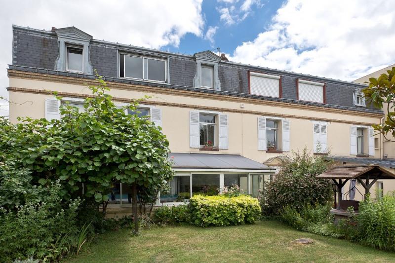 Maison Beauvais 12 pièce(s) 360 m2