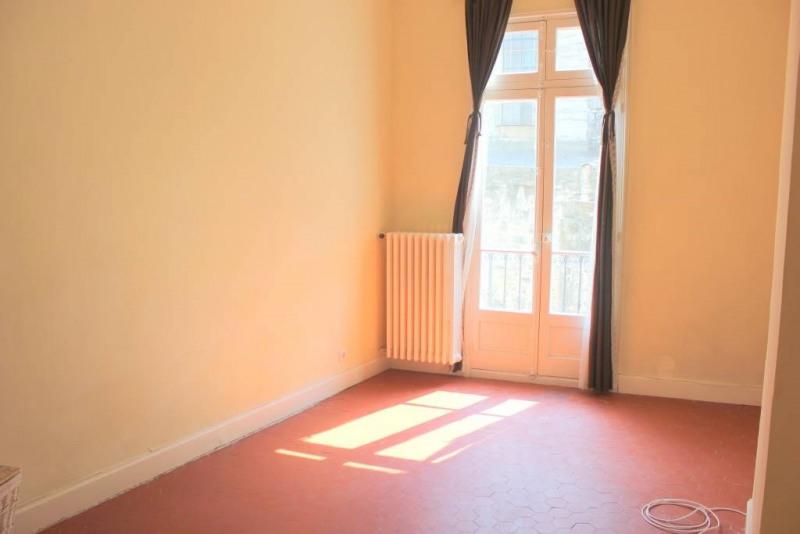 Alquiler  apartamento Avignon 609€ CC - Fotografía 1