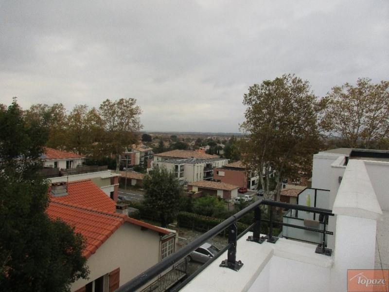 Deluxe sale apartment Castanet-tolosan 310000€ - Picture 4