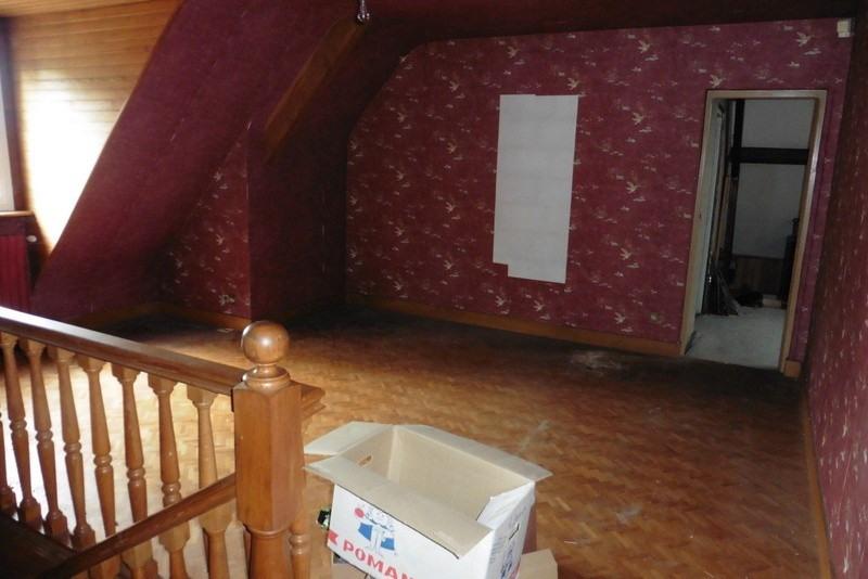Sale house / villa St sauveur lendelin 260000€ - Picture 4