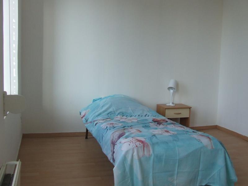 Sale house / villa Trelon 106900€ - Picture 4
