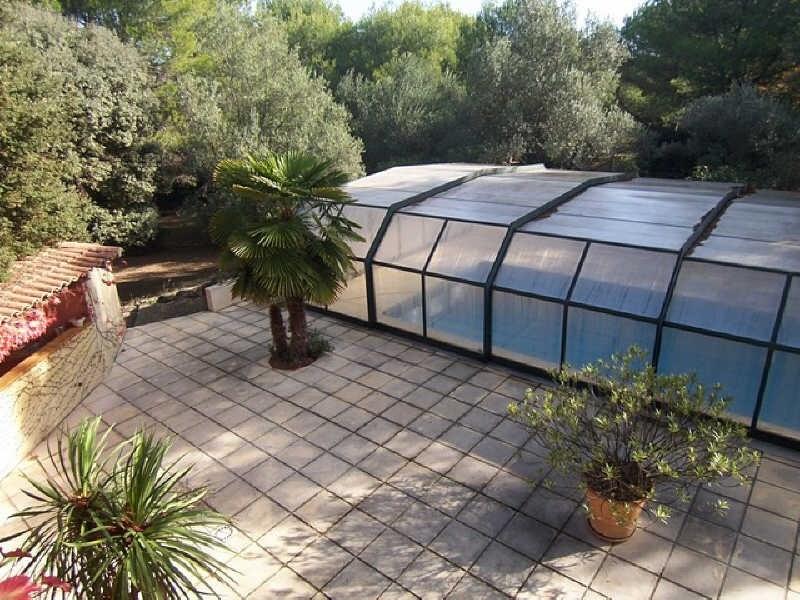 Vente de prestige maison / villa Beziers 630000€ - Photo 3