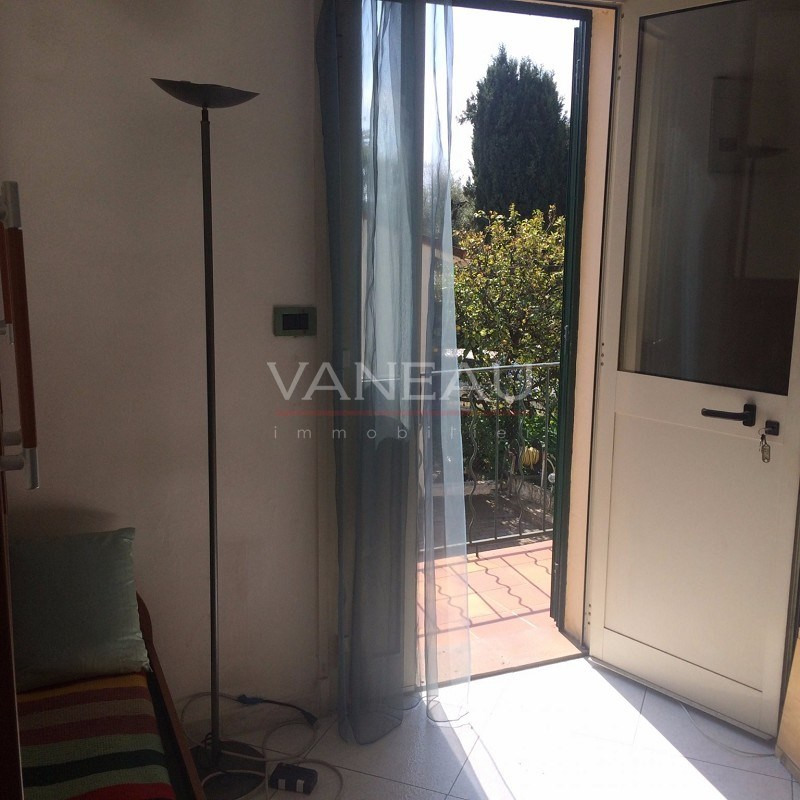 Vente appartement Golfe juan 207 000€ - Photo 5