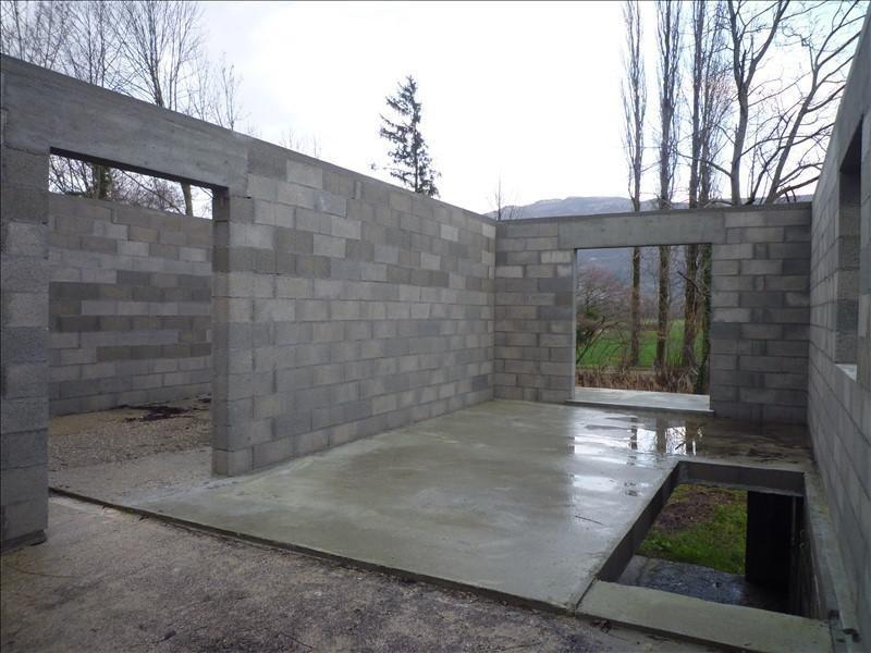 Vendita casa Seyssel 102000€ - Fotografia 4