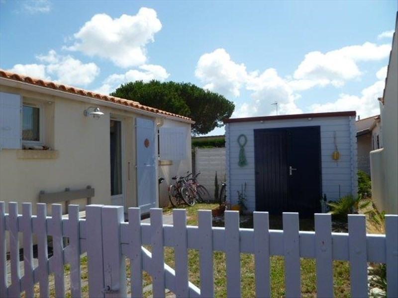 Vente maison / villa Dolus d oleron 230800€ - Photo 3