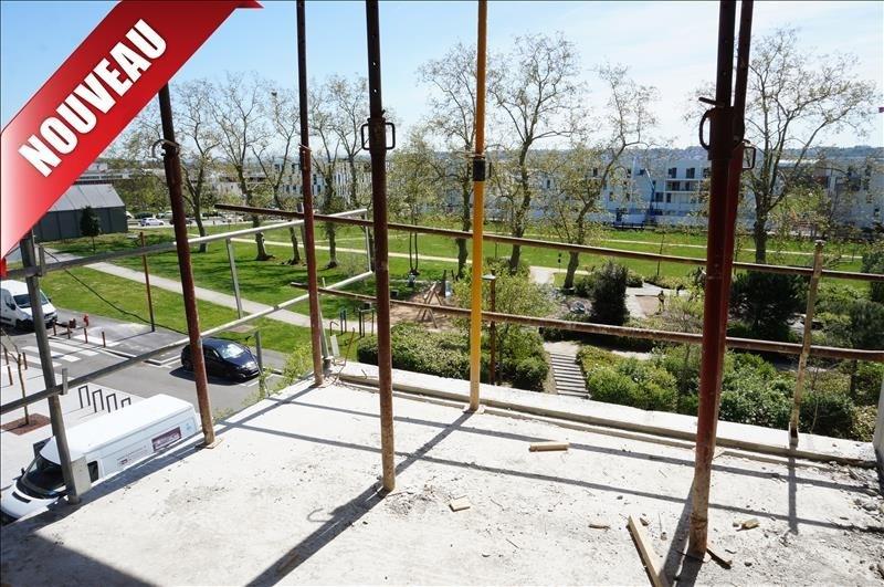 Vente appartement Balma 322000€ - Photo 1
