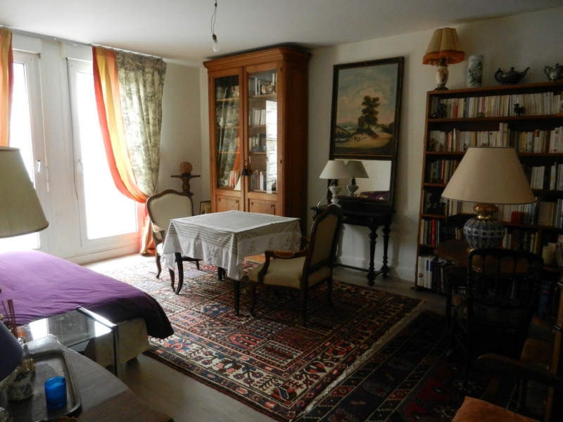 Vente appartement Le mans 66 216€ - Photo 1