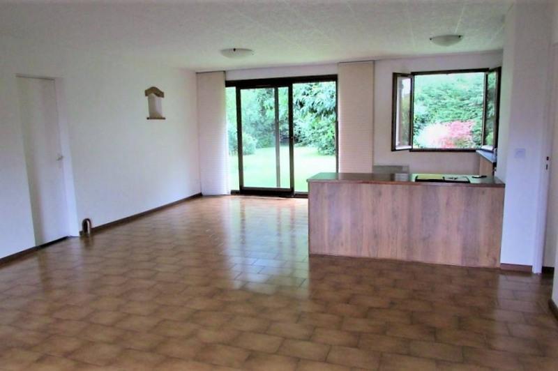 Vente maison / villa Entre-deux-guiers 268000€ - Photo 3