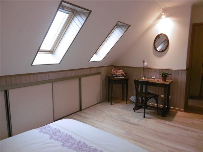 Vente maison / villa Neuilly en thelle 323000€ - Photo 3