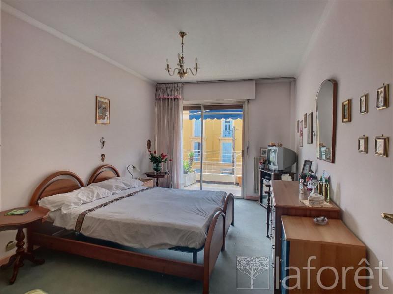 Vente appartement Menton 360000€ - Photo 3