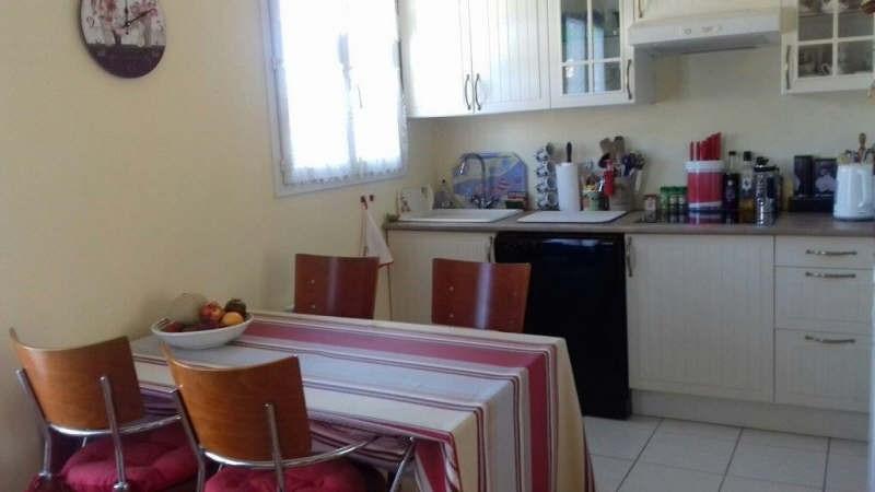 Vente appartement St trojan les bains 171200€ - Photo 4